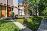 9000 Vanalden Avenue - Photo 1