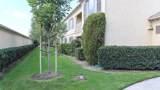 1501 Pomona Avenue - Photo 3