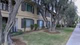1501 Pomona Avenue - Photo 4