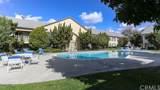 1501 Pomona Avenue - Photo 7