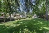 9343 Silverleaf Way - Photo 25
