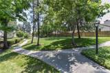 9343 Silverleaf Way - Photo 26