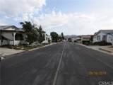 3800 Wilson Street - Photo 36