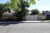 1018 Herzel Avenue - Photo 20