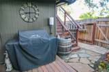 2494 Cowper Street - Photo 46