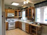 5945 Turnberry Drive - Photo 8