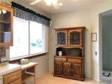 5945 Turnberry Drive - Photo 9
