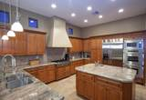 80390 Old Ranch Trail - Photo 15