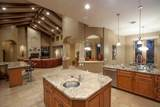 80390 Old Ranch Trail - Photo 16