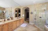 80390 Old Ranch Trail - Photo 26