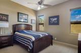 80390 Old Ranch Trail - Photo 29