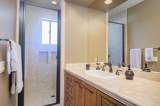80390 Old Ranch Trail - Photo 30