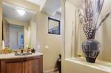 80390 Old Ranch Trail - Photo 32