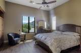 80390 Old Ranch Trail - Photo 34
