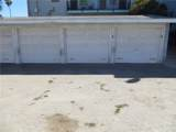 7616 Crenshaw Boulevard - Photo 2