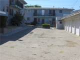 7616 Crenshaw Boulevard - Photo 4