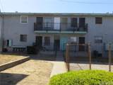7616 Crenshaw Boulevard - Photo 5