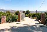 13922 Foothill Road - Photo 59