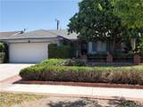 2805 Roswell Street - Photo 2