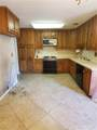 2805 Roswell Street - Photo 6