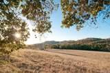 17550 Bear Valley Ln - Photo 20