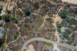 1 Villa Del Mar Estates - Photo 3