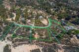 1 Villa Del Mar Estates - Photo 9