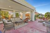 54735 Winged Foot - Photo 11