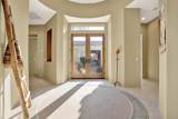 54735 Winged Foot - Photo 4