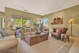54735 Winged Foot - Photo 5