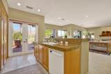 54735 Winged Foot - Photo 9