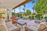 54735 Winged Foot - Photo 10