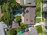 3168 Country Club Drive - Photo 4