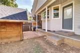623 Cedar Lane - Photo 30