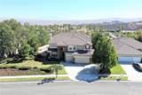 4545 Edgewater Circle - Photo 54