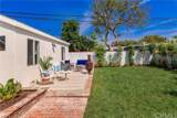 4615 Moresby Drive - Photo 39