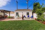 4615 Moresby Drive - Photo 40