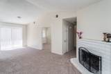 37543 Lilacview Avenue - Photo 5
