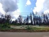 5943 Kibler Road - Photo 6