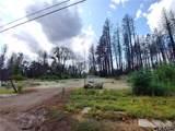 5943 Kibler Road - Photo 9