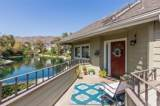 1003 Lakeview Terrace - Photo 1