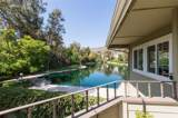 1003 Lakeview Terrace - Photo 2