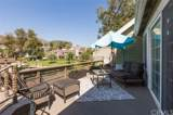 1003 Lakeview Terrace - Photo 11