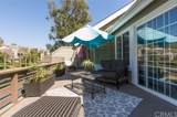 1003 Lakeview Terrace - Photo 12