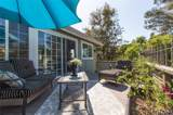 1003 Lakeview Terrace - Photo 13