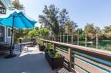 1003 Lakeview Terrace - Photo 14