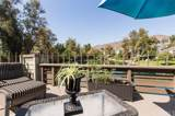 1003 Lakeview Terrace - Photo 16