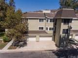 1003 Lakeview Terrace - Photo 40