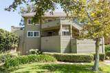 1003 Lakeview Terrace - Photo 43