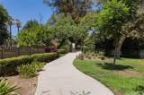 1003 Lakeview Terrace - Photo 44